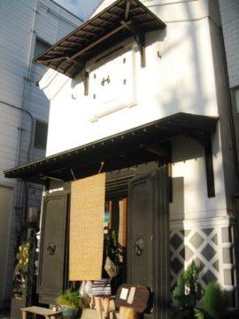 長野にはチーズがあると理解できるお店への画像
