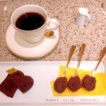 #チョコレート #自然発酵 #発酵ソムリエ