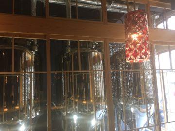 #川崎宿 #東海道 #発酵ソムリエ #クラフトビール