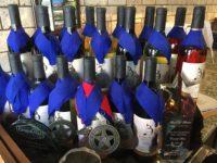 #発酵ソムリエ #ワイン #テキサス #フィールドワーク #酵母