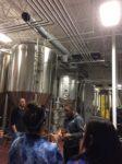#発酵ソムリエ#クラフトビール #酒税法 #IPA #合理的