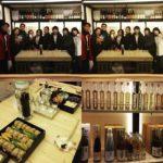 #酒の発酵 #SakeFermentation #カードゲーム #薔薇の漬物 #玄米食 #健康