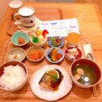 #発酵食品 #新宿タカシマヤ #発酵づくし #発酵ソムリエ #発酵過程 #学び