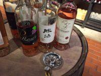 #発酵ソムリエ #日本ワイン #山梨観光 #甲州 #テイスティングカップ