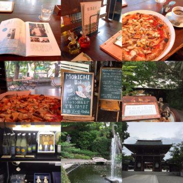 【発酵ソムリエ】熊澤酒造が取り組む神奈川県下の発酵エリア活性化の画像