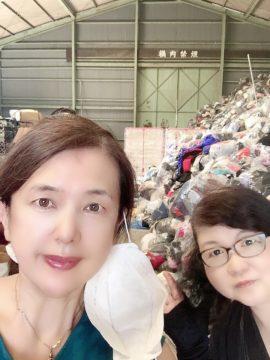 #リサイクル #持続可能な #SDGs #甘酒 #発酵ソムリエ