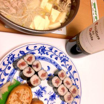 #いわきの発酵 #福島は今 #発酵ソムリエ #SDGs  #米どころ