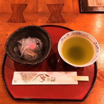 漆を日本の代表する工芸品としてプレゼンテーションの画像